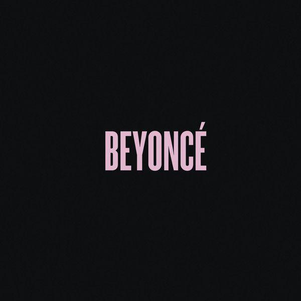 "14. ""BEYONCÉ"" by Beyoncé - Pitchfork's Top 100 Albums of the Decade (So Far)"