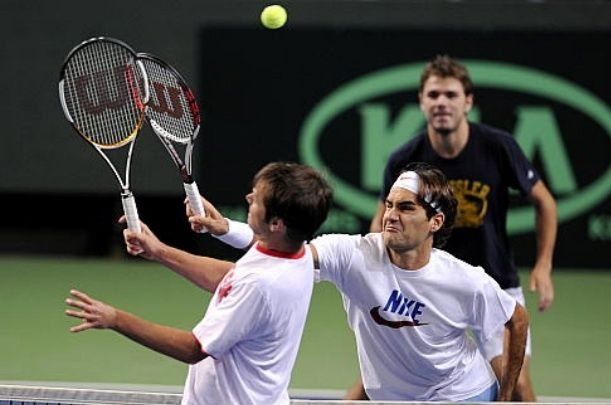 Tennis Funny Funny Sports Pictures Tennis Doubles Tennis Drills Roger Federer Tennis Court Stan Wawrinka Tennis Tennis Funny Best Tennis Rackets Tennis