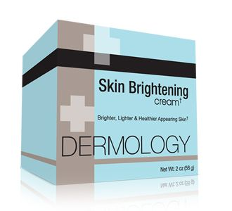 Dermology Skin Brightening Cream is natural way to get glowing and fair skin without any side effects