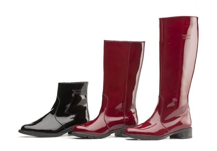 Palmroth Original boots