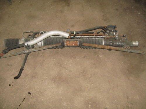 03-06-07-08-09-10-11-HONDA-elemento-director-gear-rack-283768