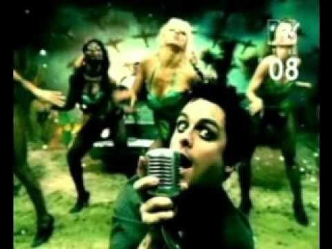 Las 6 mejores canciones de Green Day - YouTube