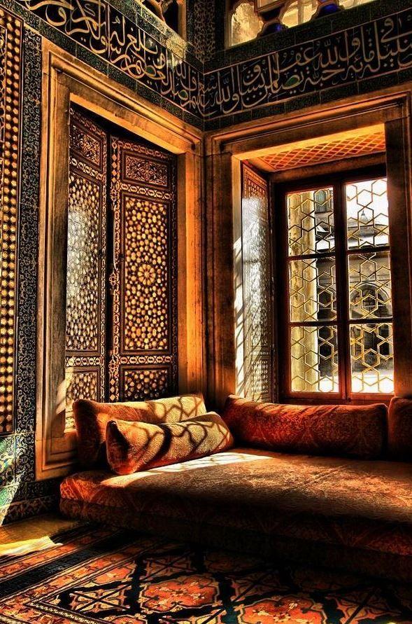 7 best turkish bath decor ideas hammam decor boho bathroom decor images on pinterest turkish. Black Bedroom Furniture Sets. Home Design Ideas