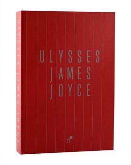 idefix'te Haftanın Fırsatı: James Joyce-Ulysses %50 İNDİRİMLİ! Üstelik 50 TL ve üzeri siparişlerinizde kargo bedava! www.idefix.com/kitap/ulysses-james-joyce/tanim.asp?sid=A2ASXCCQX0V16876BQXC