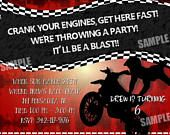 https://www.etsy.com/listing/571173830/motocross-racing-dirt-bike-invitation?ref=shop_home_active_1