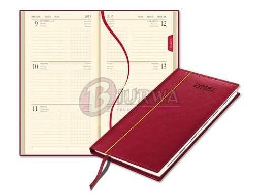 Kalendarz mini terminarz notesowy_1