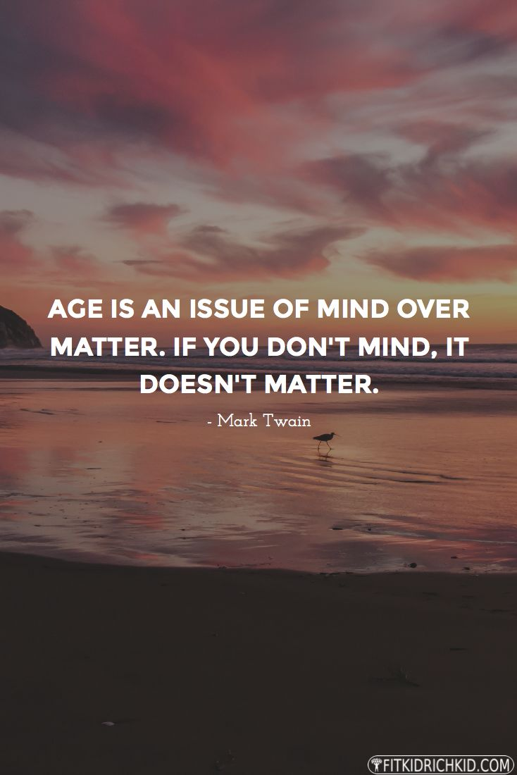 Kids Websites, Quotes Motivation And