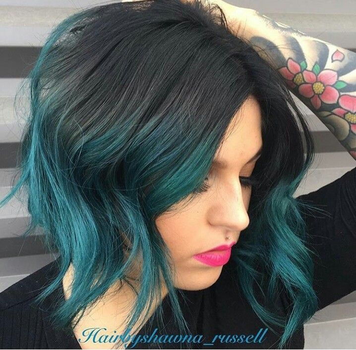 423 best Hair Color images on Pinterest | Hair colour, Hair ...