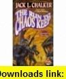 The Ninety Trillion Fausts (Quintara Marathon) (9780671578305) Jack L. Chalker , ISBN-10: 0671578308  , ISBN-13: 978-0671578305 ,  , tutorials , pdf , ebook , torrent , downloads , rapidshare , filesonic , hotfile , megaupload , fileserve
