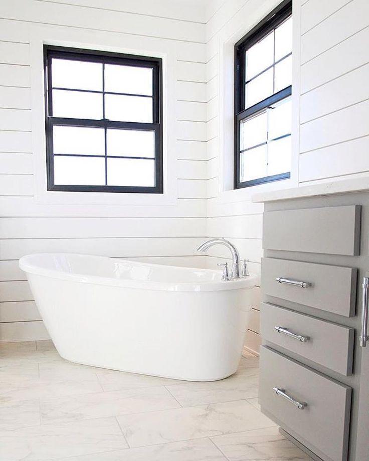 Arietta freestanding bathtub 244 best Freestanding bathtubs