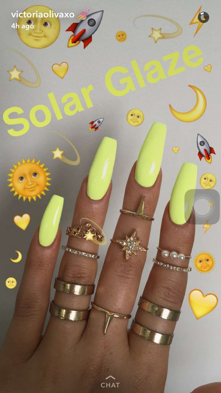 696 best nails images on Pinterest | Nail design, Gel nails and Nail art