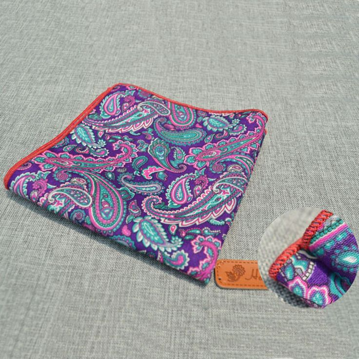 Find More Ties & Handkerchiefs Information about Fashion Cotton Paisley Handkerchiefs for Men Paisley Printing Pocket Square Men's Business Square Pockets Cotton Handkerchief,High Quality cotton nightdress,China handkerchief sales Suppliers, Cheap cotton background from Fashion Accessory Boutique on Aliexpress.com