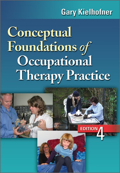 16 best images about So You Want To Be an Occupational Therapist - occupational therapist job description