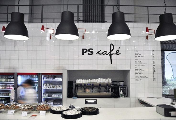 40 best cafe design images on pinterest cafe design cafe restaurant and cafe shop. Black Bedroom Furniture Sets. Home Design Ideas