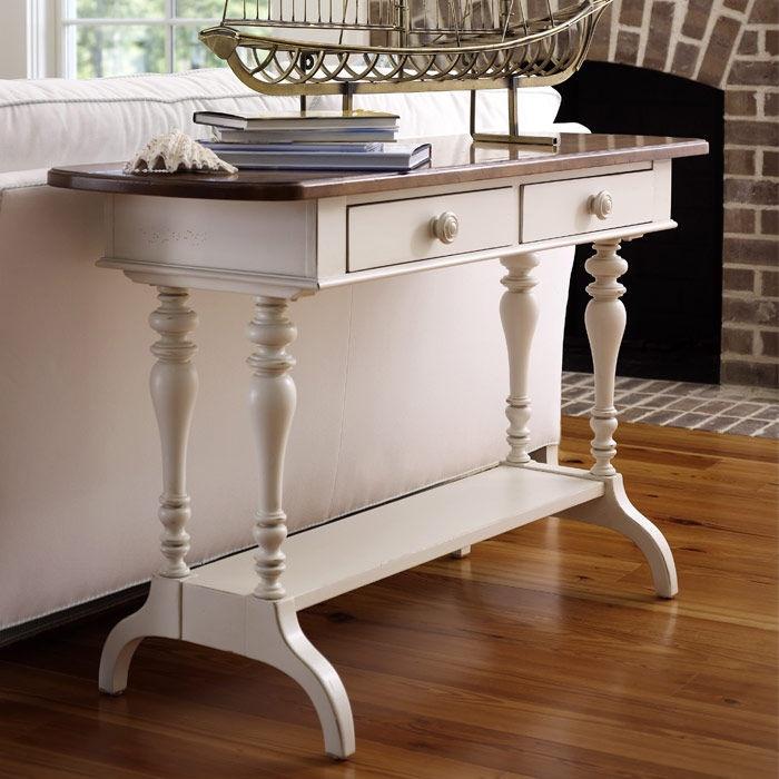 Bedroom Sofa Table: 58 Best Stanley Furniture Images On Pinterest