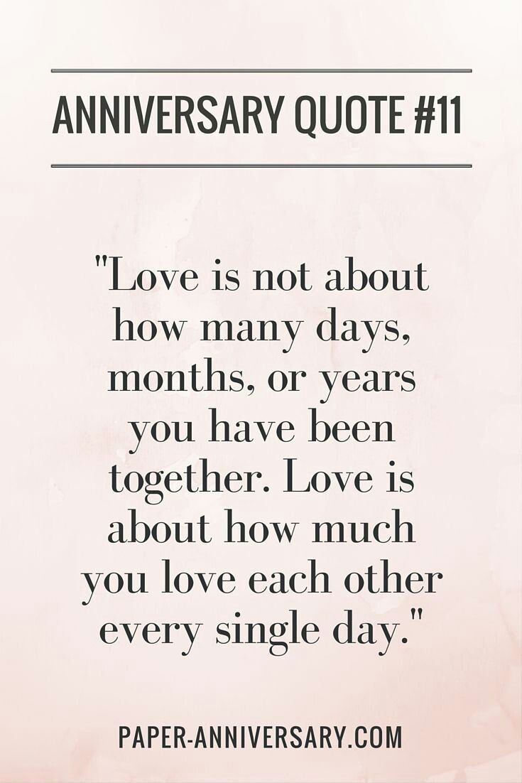 Pin By Naresh On Folders Anniversary Quotes Love Quotes Quotes