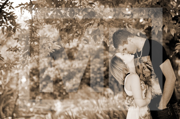 Valentine's Day Shoot | Marions Photographics