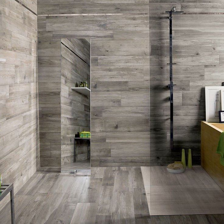 wood flooring in the bathroom 84 best rrstylesinc images on door entry 24713