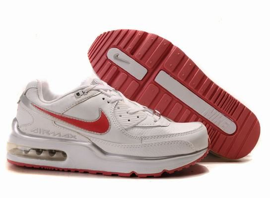 Find Best Womens Nike Air Max Ltd 2 White Rose online or in Pumacreeper.  Shop Top Brands and the latest styles Best Womens Nike Air Max Ltd 2 White  Rose of ...