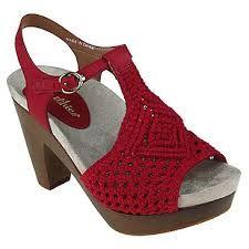 Image result for crochet shoes for women