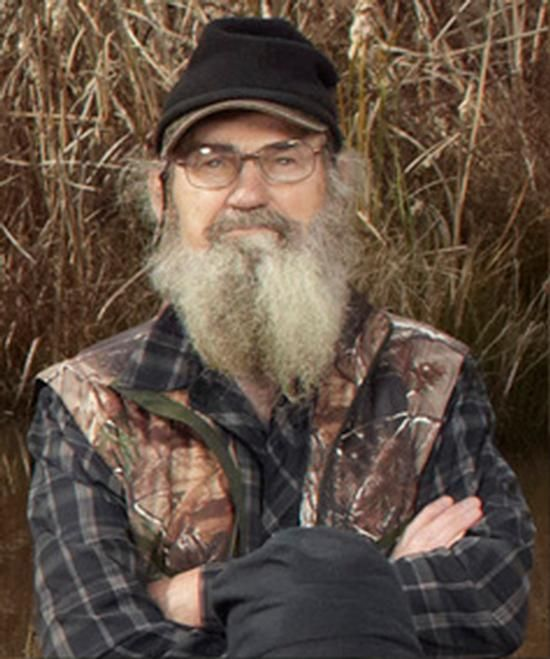 si robertson halloween costume items to make your own si robertson costume for halloween fake beards hats eyeglasses camouflage and his infamous ice tea - Jase Robertson Halloween Costume