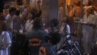 Cyndi Lauper - She Bop, via YouTube. How many people really know what this song is about? lol