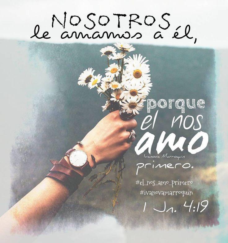 Twitter: nos_amo Tumblr: @el-nos-amo-primero Pinterest: Ivanova Marroquin #el_nos_amo_primero #biblia #ivanovamarroquin