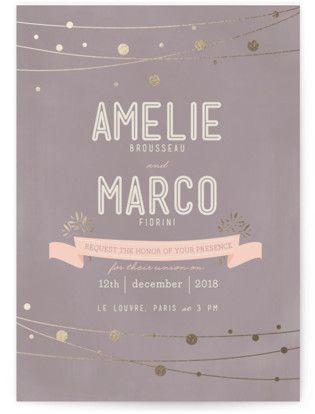 papercuts invitation design invitations for all occasions paris