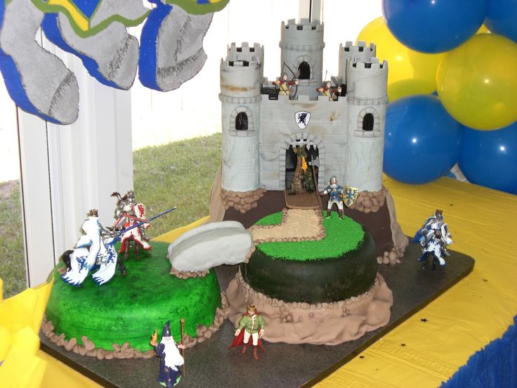 Decorating Ideas > 18 Best Images About Tom Birthday Cake Ideas On Pinterest  ~ 224458_Birthday Party Ideas Nottingham