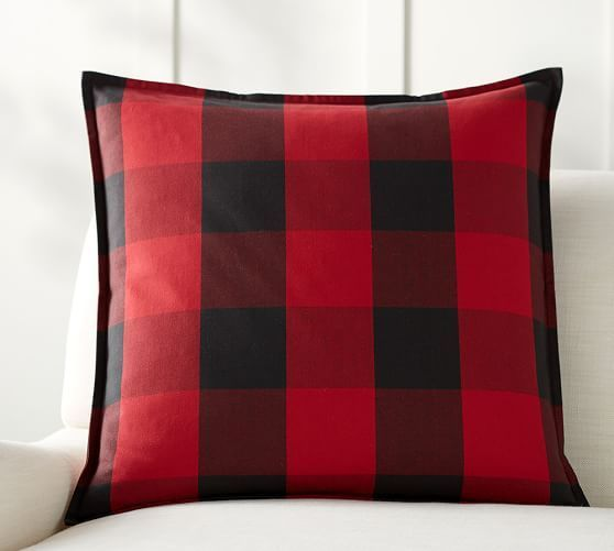 Holiday Decor Gift Ideas Pottery Barn Edition All My: 100+ Ideas To Try About Pillows