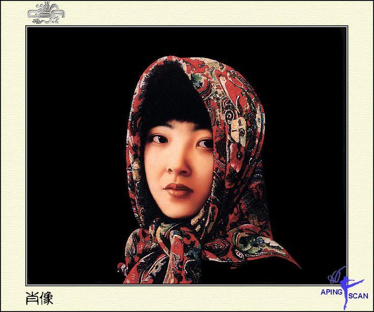 Guo Fang