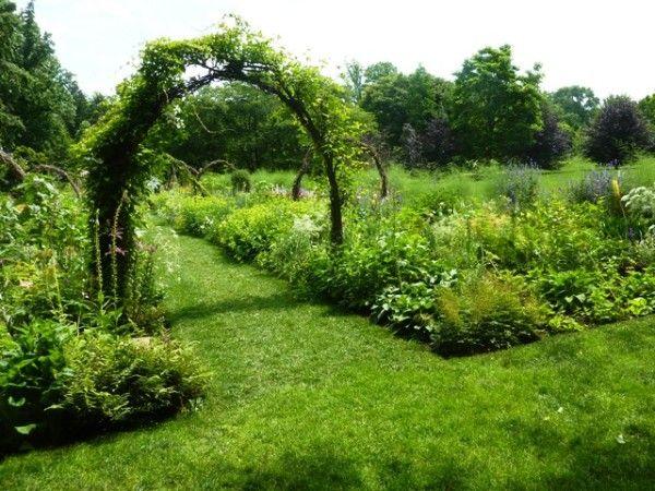 32 best Allotments / Community Gardens images on Pinterest ...