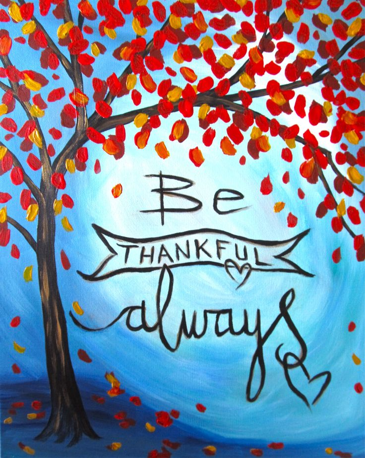 12 best thanksgiving canvas ideas images on pinterest canvas ideas fall paintings and canvas art. Black Bedroom Furniture Sets. Home Design Ideas