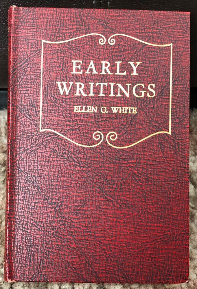 Early Christian Writings New Testament Apocrypha Gnostics Church Fathers