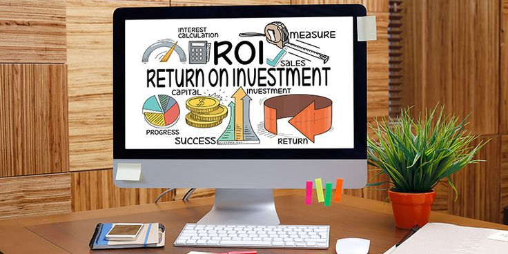 Future-Proofing Your CMS Intranet: How To Maximize The ROI :https://www.myhubintranet.com/cms-intranet-future-proofing/