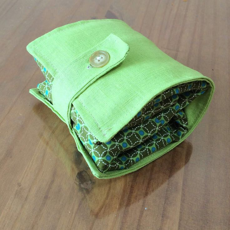 25 best ideas about couture sac sur pinterest haute couture tuto sac et tuto couture. Black Bedroom Furniture Sets. Home Design Ideas