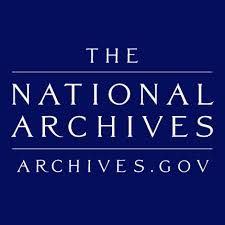 Awesome site for searching our National Archives