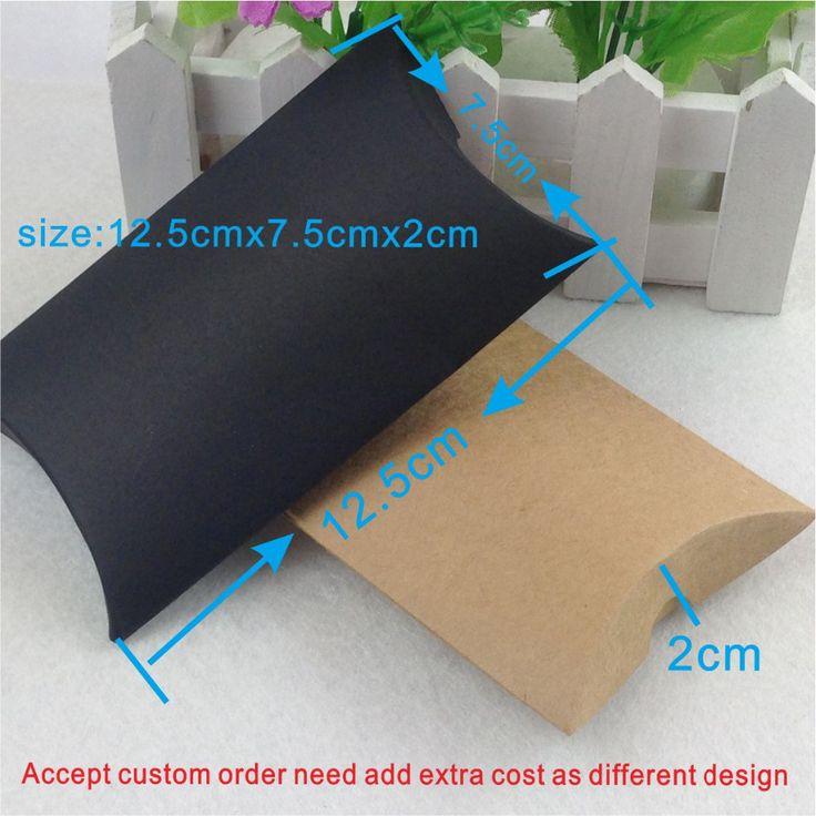Oltre 25 idee originali per scatola cuscino su pinterest for Costo per aggiungere 2 box auto