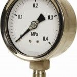NIngbo GC offers high quality pressure gauges, bimetal thermometers, valves, all stainless steel pressure gauge, capsule low pressure gauge, diaphragme gauge, crimped style bimetalic thermometer, din style any angle bimetallic thermometers., din thermometer, thermometer, liquid filled pressure gauge, oil filled pressure gauge, rubber boots, movement, stainless steel tub and more.