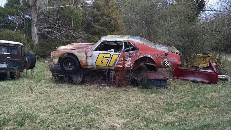 2698 best Old skool dirt track and asphalt images on ...