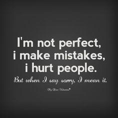 Sad Quotes About Friendship Alluring Best 25 Sad Friendship Quotes Ideas On Pinterest  Friends Tumblr