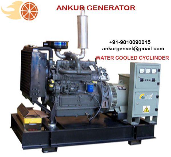 http://generatorhiring.co.in/