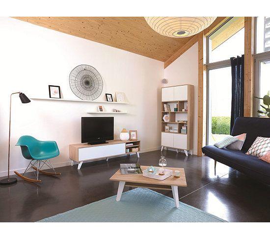 37 best deco appartement images on Pinterest Apartments, Linens
