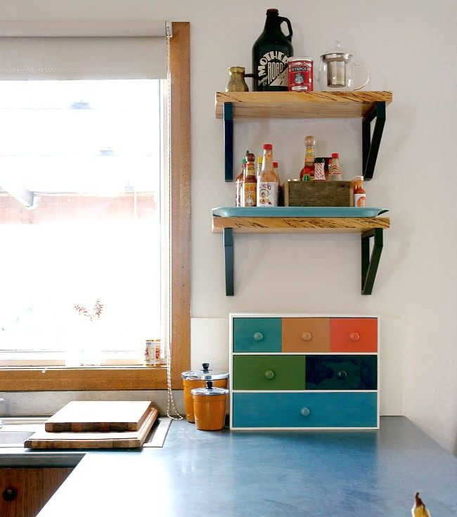 376 best moppe fira similar hacks images on pinterest for Ikea schachteln