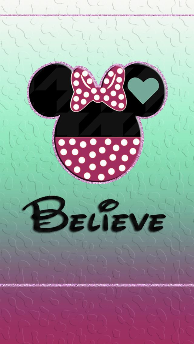 1000 images about mickey minnie on pinterest mickey