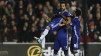 Premier League 2016-2017 : live news, photos and video - Football - Eurosport UK