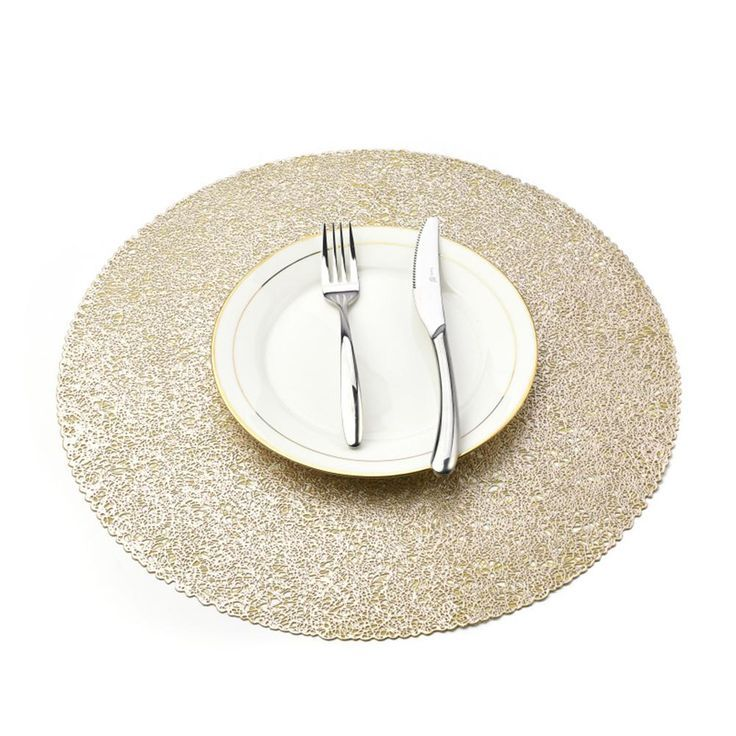 Unique Creative Placemat For Dining Table Dining Table Placemats Dining Table Placemat Design