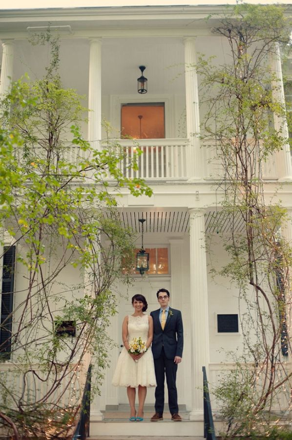 DIY Southern Charm Wedding | Southern, Wedding and Weddings