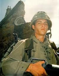 johnny depp platoon - Google Search