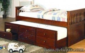 jual ranjang tempat tidur anak sorong http://www.jatimebeljepara.com/set-kamar-tidur/kamar-tidur-anak-set-kamar-tidur/ranjang-tempat-tidur-anak-sorong